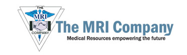 The MRI Company El Paso`s Service Disabled Veteran Owned Small Business Entity